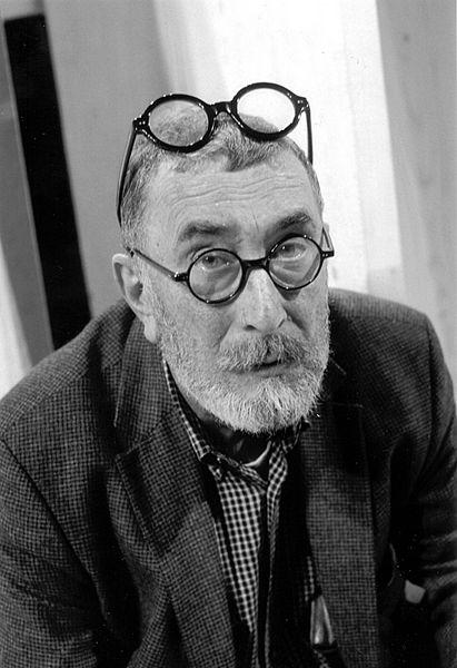 Сергей Бархин фото, биография