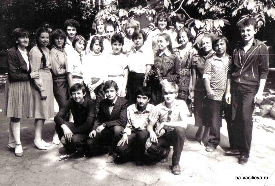 XydShokala1985