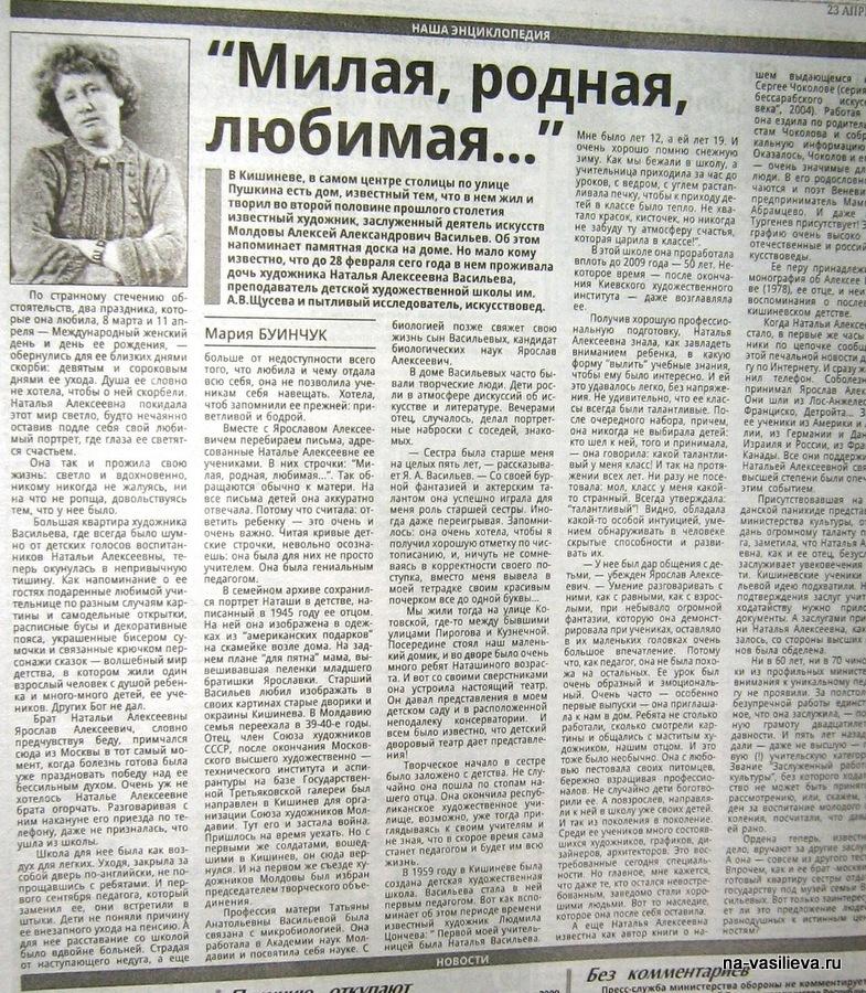 statya boinchuk
