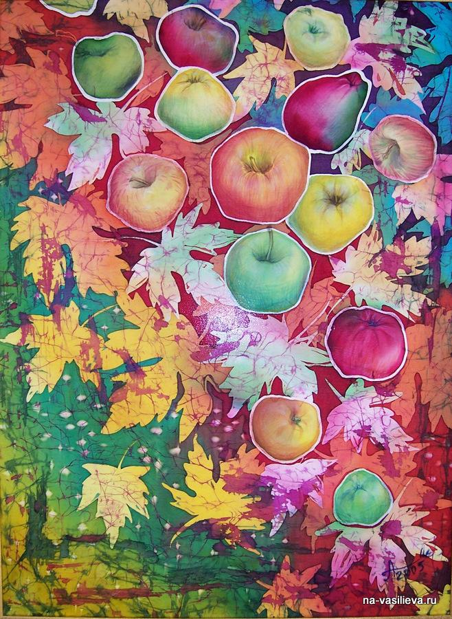 apple60x80_2