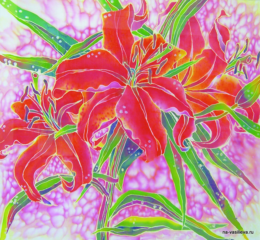 orange lilies88x80_0