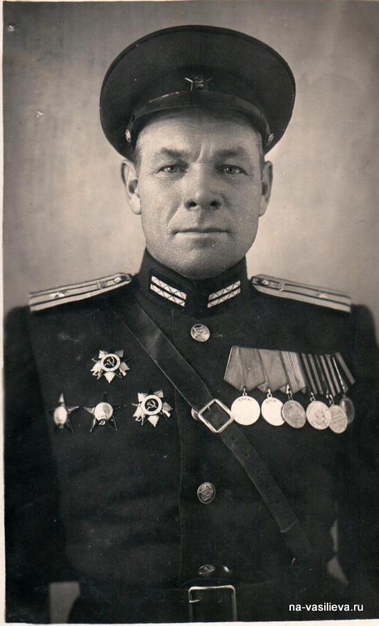 1948год
