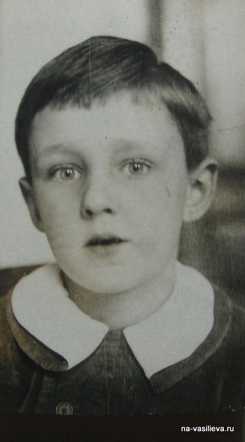 май 1938 тезик