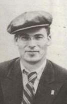 Михаил Куприянов. Фрагмент фото Кукрынисов