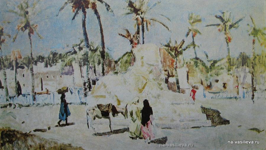 img_0589-egipet