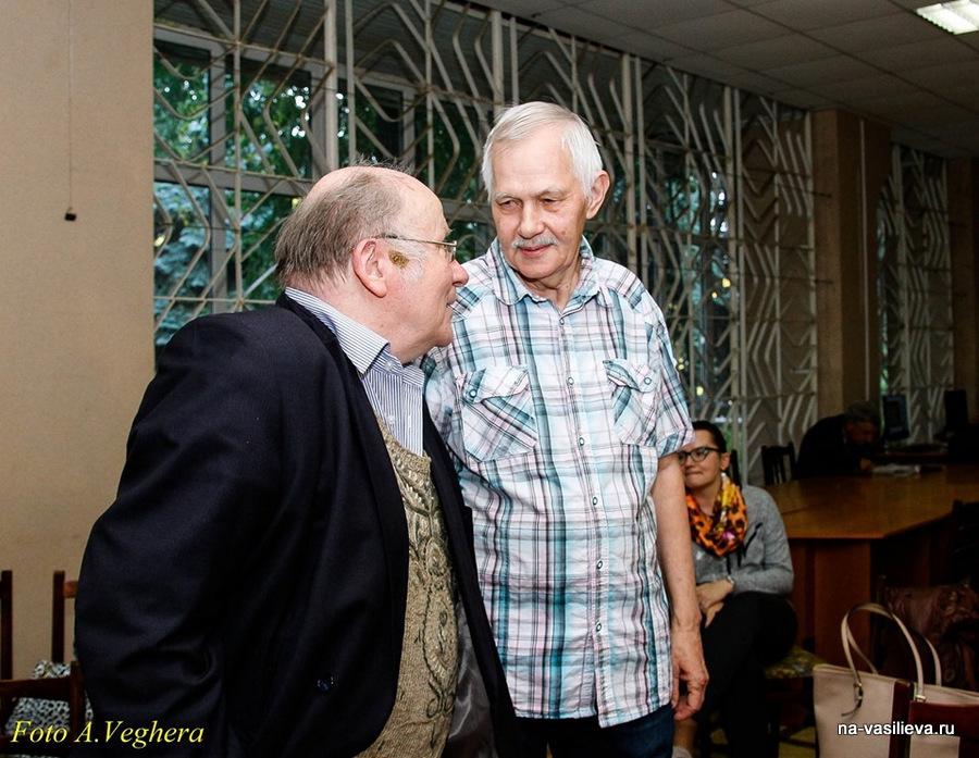 библиотека М. Ломоносова 20