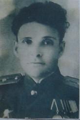 Халимов