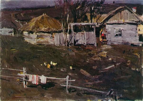 Моисеенко работы 32