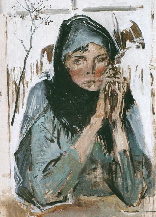 Моисеенко работы 26