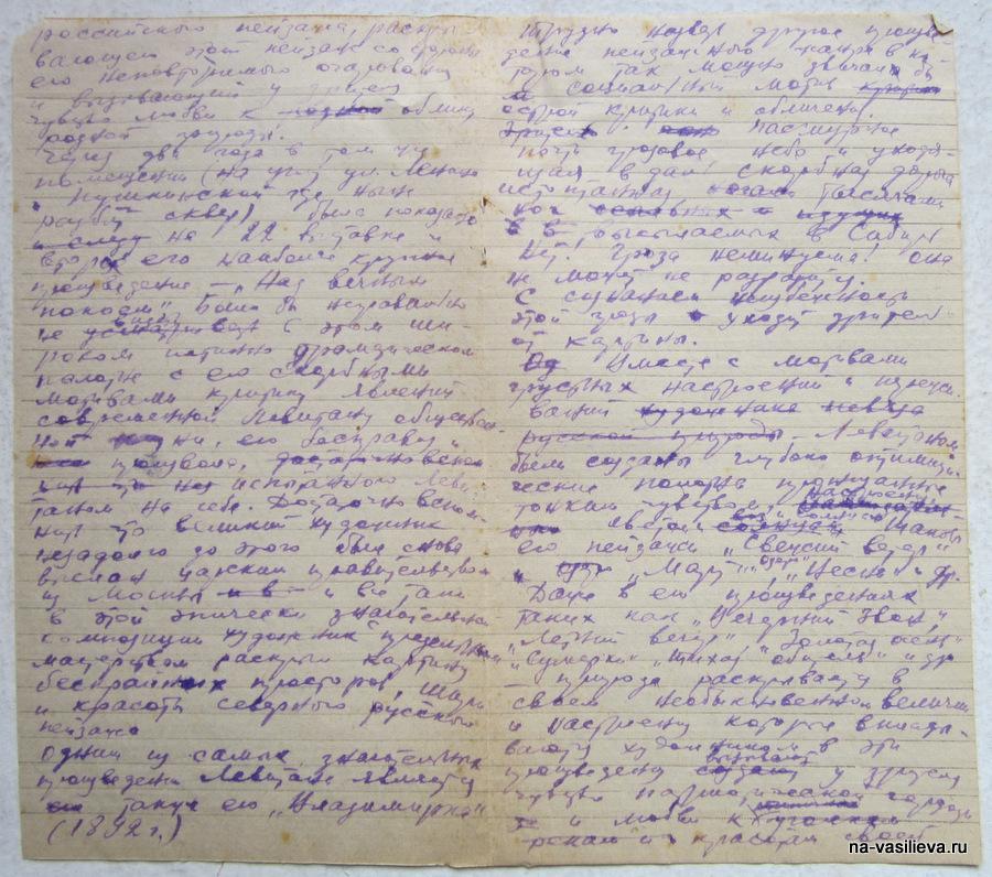 рукописьВасильева 2