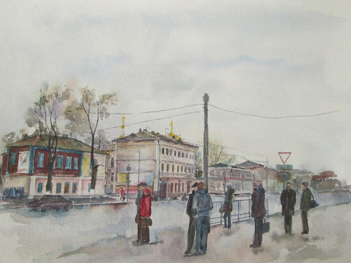 Амельченкова-Катя-2017-ул.-Карачевская
