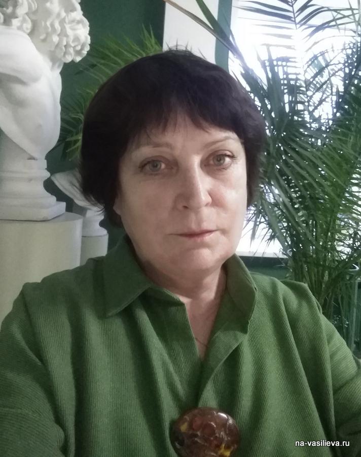 Александра Сокольльская