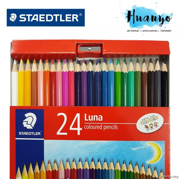 карандаш 10